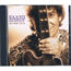 ELVIN BISHOP - the skin i'm in - CD