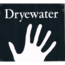 DRYEWATER - southpaw - CD