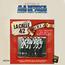 Ray Heindorf / Leo F. Forbstein - La Calle 42, Vampiresas Y Otros Films De Busby Berkeley - LP