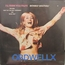BREMERS BEVERLY - I'll make you music - LP