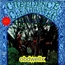 CREEDENCE CLEARWATER REVIVAL - Creedence Clearwater Revival - I put a spell on you - LP