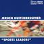 Jeroen Kuitenbrouwer - Sports Leaders - CD