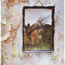 Led Zeppelin - Untitled - 33T