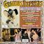 Various - Grandes Reprises - LP