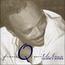 Quincy Jones - From Q, With Love - CD