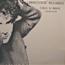 MALCOM MCLAREN - call a wave - Maxi 45T