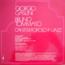GIORGIO GASLINI AND BRUNO TOMMASO - Canti Di Popolo In Jazz - 33T