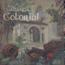 Charanga Colonial - s/t - LP