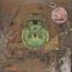 WINSTON FERGUS - fly natty dread / loving pauper - 12 inch x 1