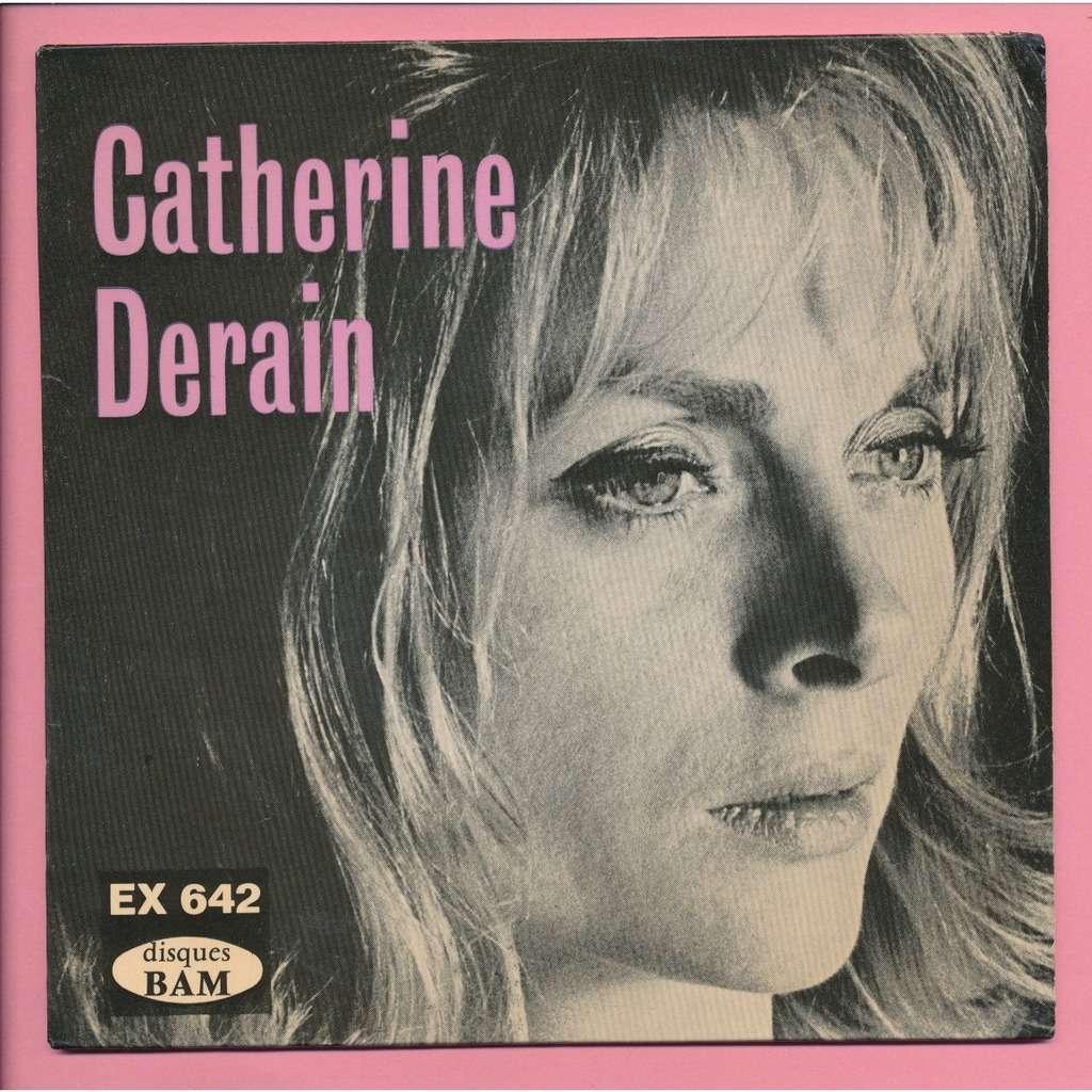 Catherine Derain Pierrot Au Jour Le Jour Je Suis Amoureuse De Toi Le Jeu De La Paresse