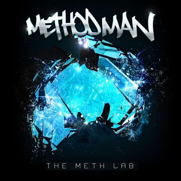 METHOD MAN METH LAB