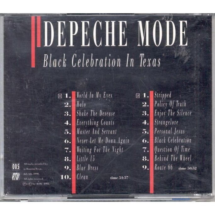 Black Celebration In Texas Houston Tx Usa 06 06 1990 By