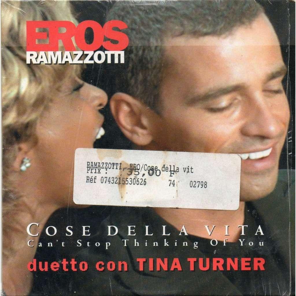 Tina Turner Online - Cose della vita - 7