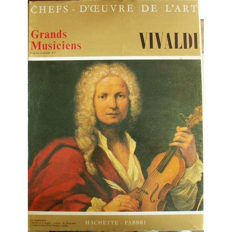 vivaldi concerto en la majeur 3 concertos pour flûte, basson et cordes