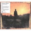 STEVEN WILSON - Grace For Drowning (2xcd) Ltd Edit Digipack -E.U - CD x 2