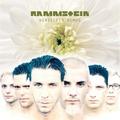 RAMMSTEIN - Herzeleid Demos (lp) Ltd Edit Gatefold -Australia - 33T Gatefold