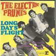 electric prunes long day's flight