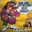 FARLEY - joue moi cet accord - 7inch (SP)