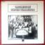 ORCHESTRE SUPER TEMBESSA - orchestre super tembessa - LP