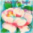 MADELEINE ROBINSON - la belle au bois dormant (1ere partie) _ / la belle au bois dormant( 2eme partie) - 45T (SP 2 titres)