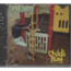 cornell dupree - child's play - CD