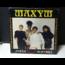 MAXYM - J'ai le coeur Samba - Cool décontract - 45T (SP 2 titres)