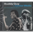 buddy guy & junior wells - first time i met the blues - CD
