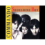 COMMANDO - Shoeshine Boy - 45T (SP 2 titres)
