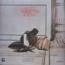 DEWAN MOTIHAR TRIO / IRENE SCHWEIZER TRIO - jazz meets india - LP