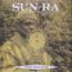 SUN RA - 1955-62 the early singles - Double LP Gatefold