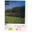 HENRI TEXIER QUARTET / JOE LOVANO / LOUIS SCLAVIS. - paris batignolles -signed- - LP
