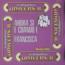 Conjunto Universal - ahora si / Francisca - 45T SP 2 titres