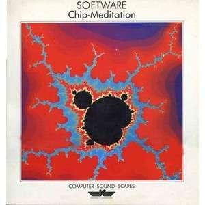 software chip-meditation