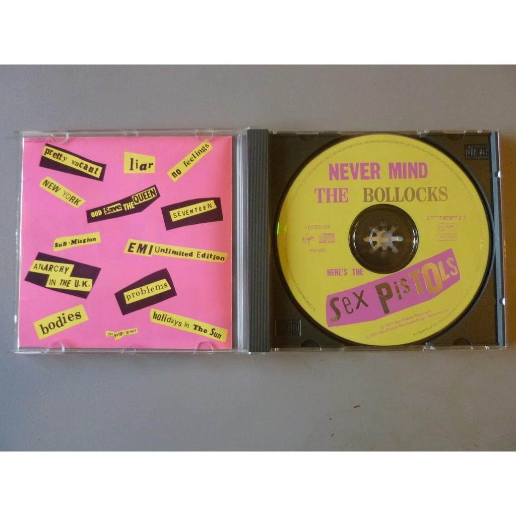 the-sex-pistols-cd