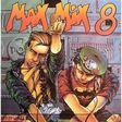 max mix 8 max mix 8 - 2mix