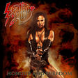 leather synn honour and freedom