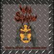 wild shadow bound to be free – anthology 86-92