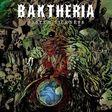 baktheria system sickness