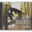 john fogerty - hoodoo - the lost album - CD