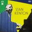 Stan Kenton - Stan Kenton in Hi Fi - LP