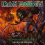 Iron Maiden - From Fear To Eternity.The Best Of 1990-2010 - CD x 2