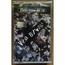 BERURIER NOIR - VIVA BERTAGA - Cassette