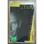 STING - FIELDS OF GOLD 1984-1994 - Tape