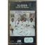 KLEEER - TASTE THE MUSIC - Cassette