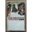 JIMI HENDRIX - CORNERSTONES - Cassette