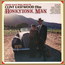 Various - Honkytonk Man - CD