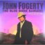 FOGERTY, JOHN - The Blue Ridge Rangers Rides Again - LP
