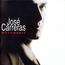 GREAT SINGERS - Carreras Jose. My Romance - CD