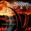 MOONSPELL - Under Satanae - CD