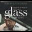 PHILIP GLASS - A PORTRAIT OF PHILIP IN TWELVE PARTS - CD